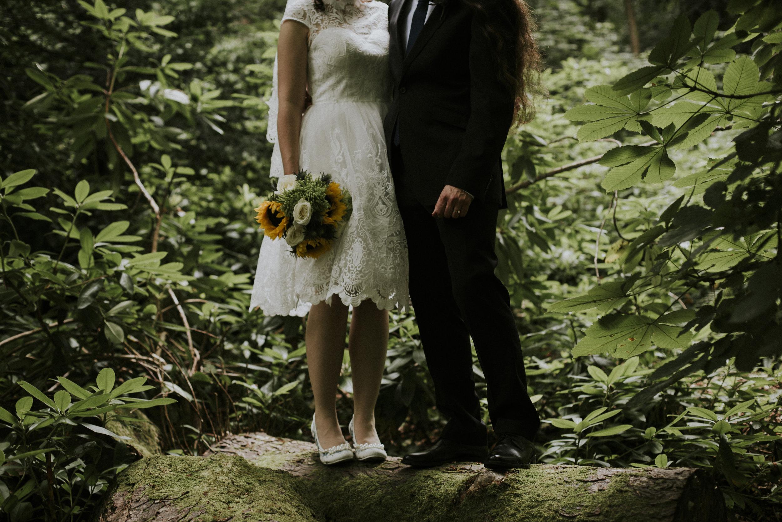 eastwoodhousewedding (74).jpg