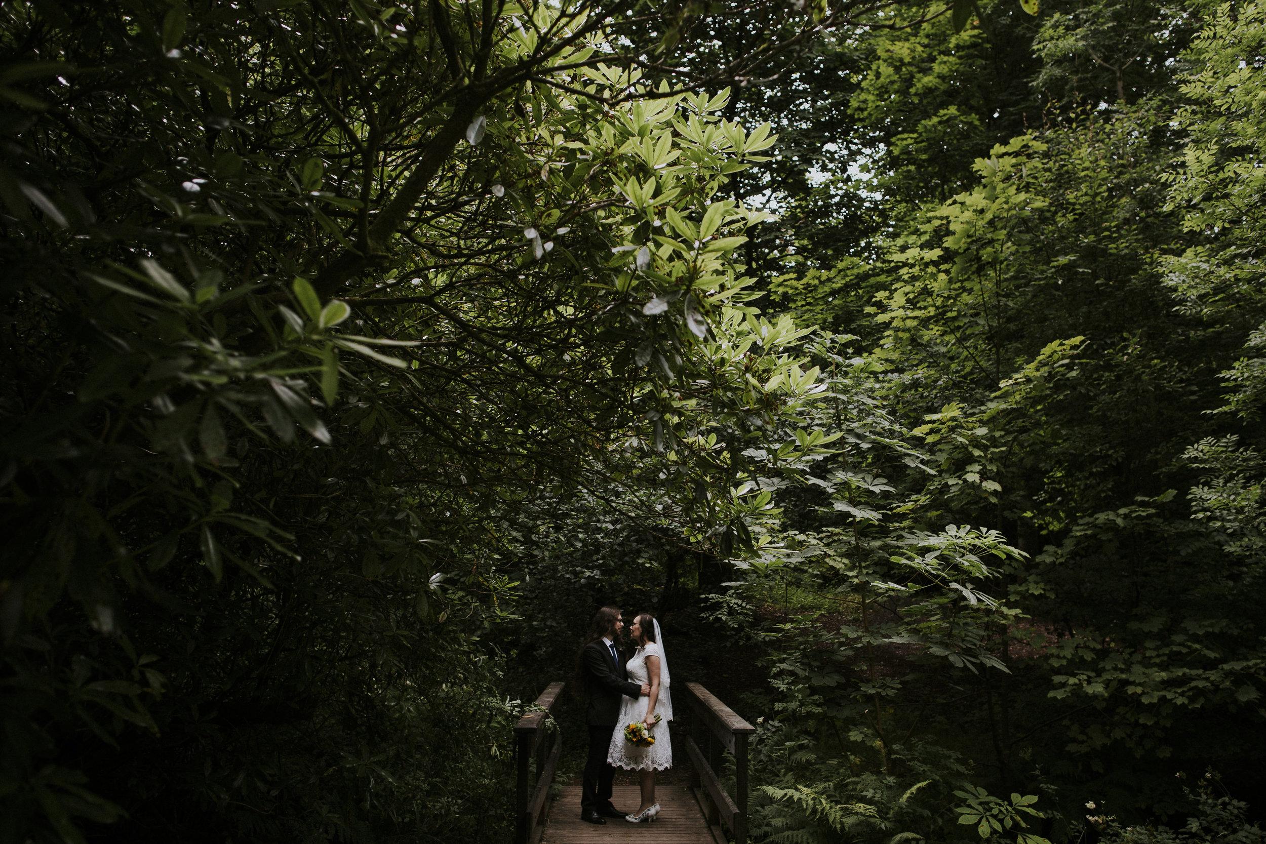 eastwoodhousewedding (70).jpg