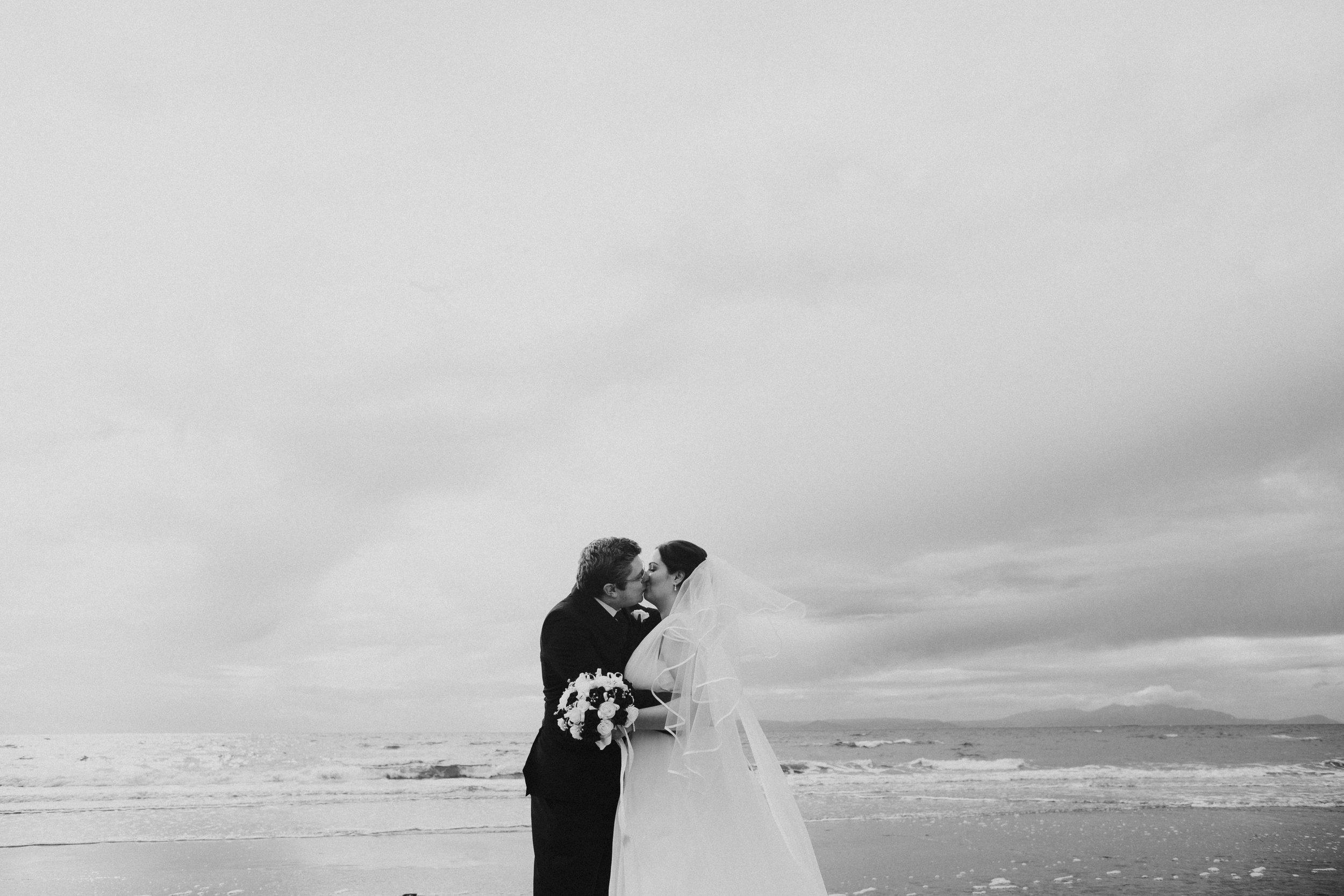 The best wedding photographer Prestwick