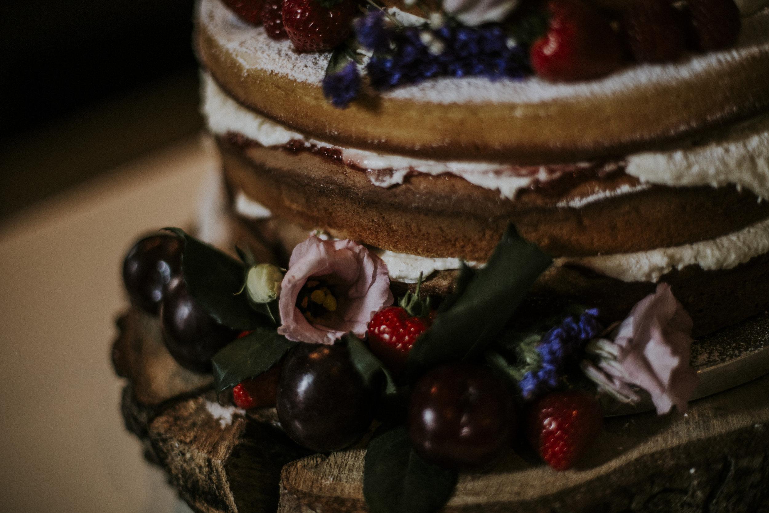 021_wedding_cake_glasgow.jpg