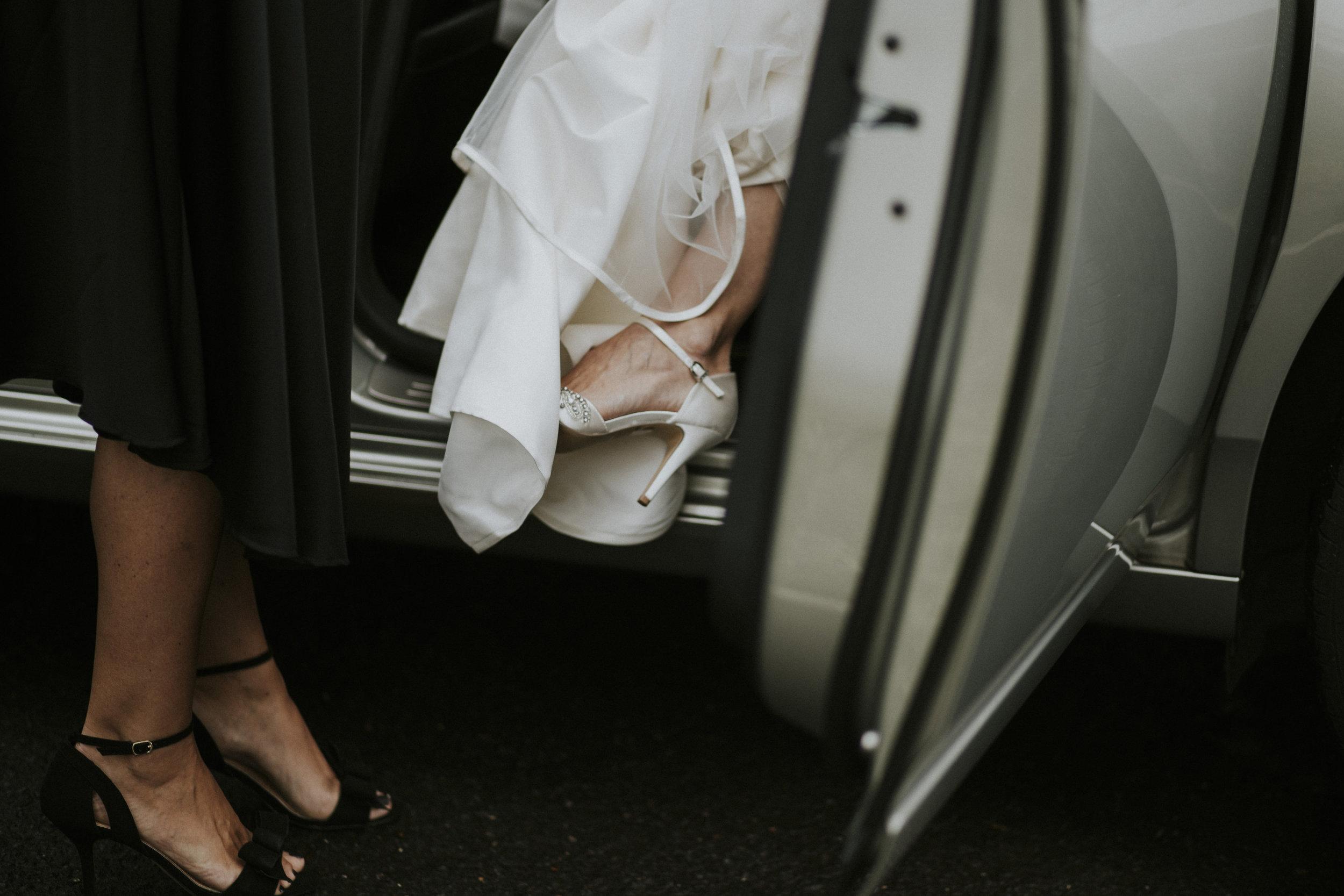 064_wedding_shoes_glasgow.jpg