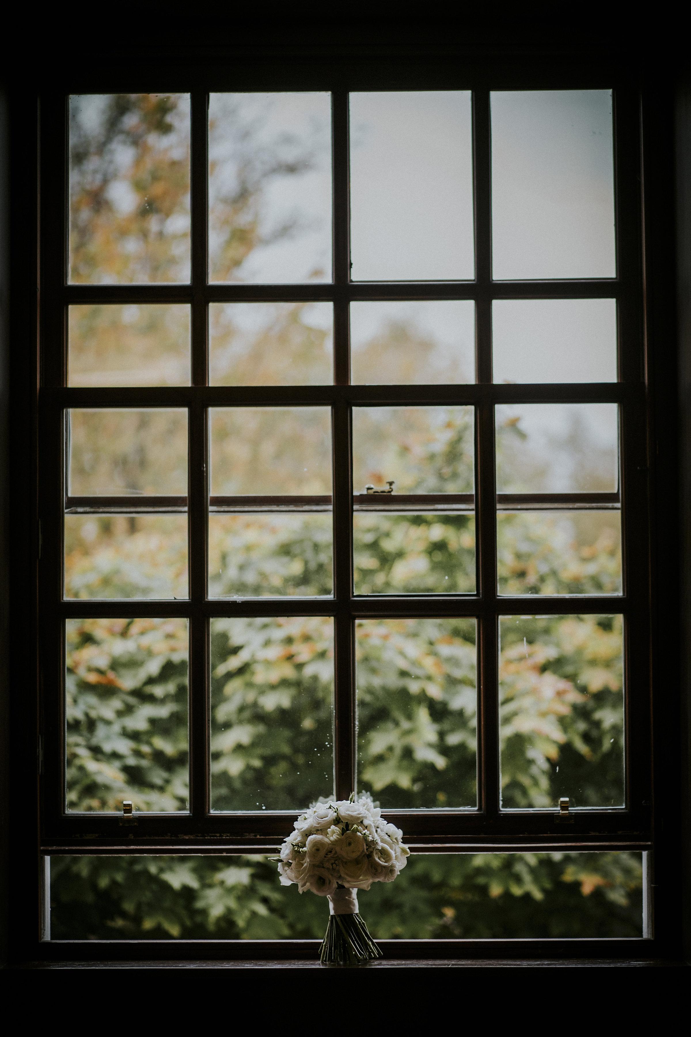 219_wedding_flowers_glasgow.jpg