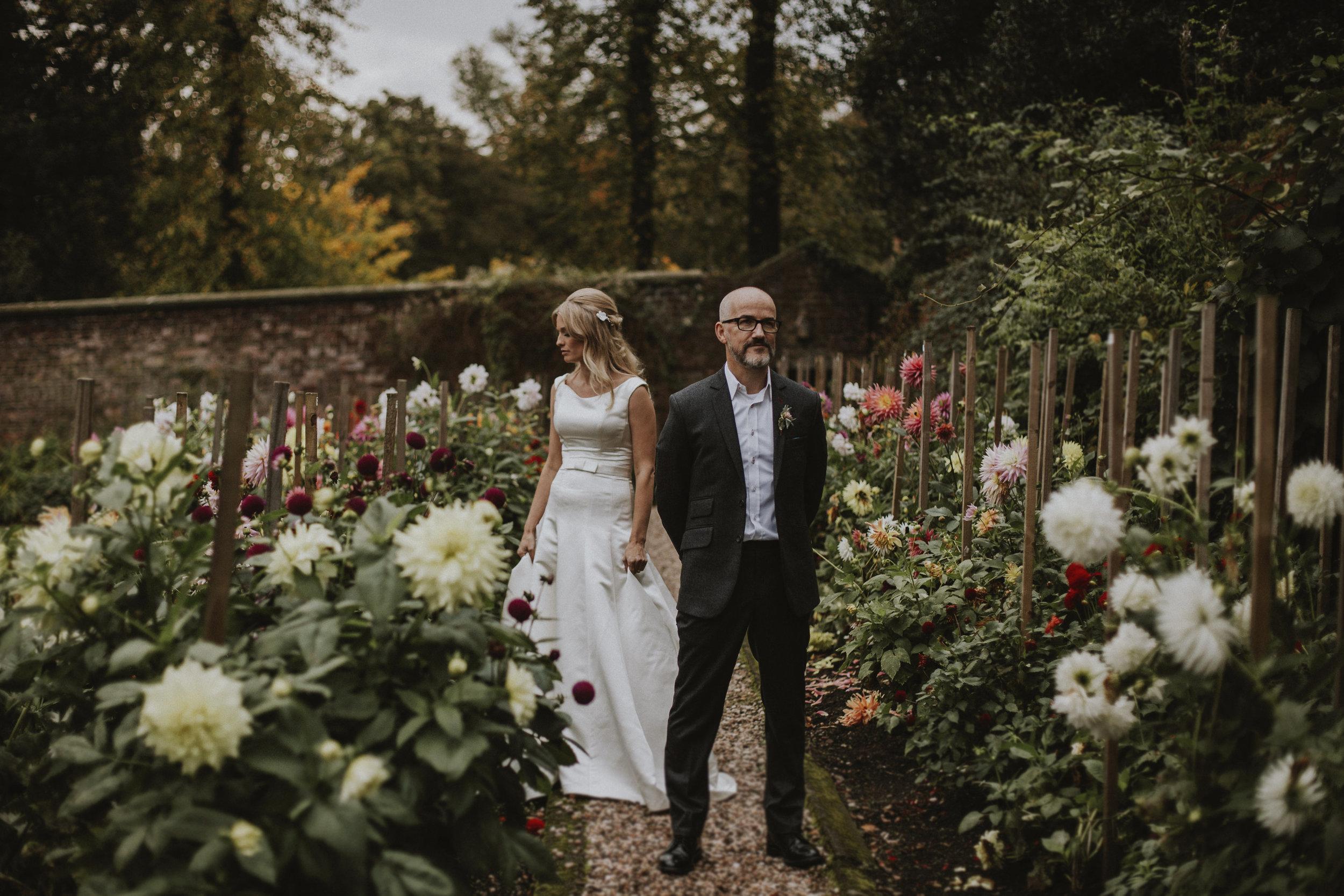 357_wedding_photographer_glasgow.jpg