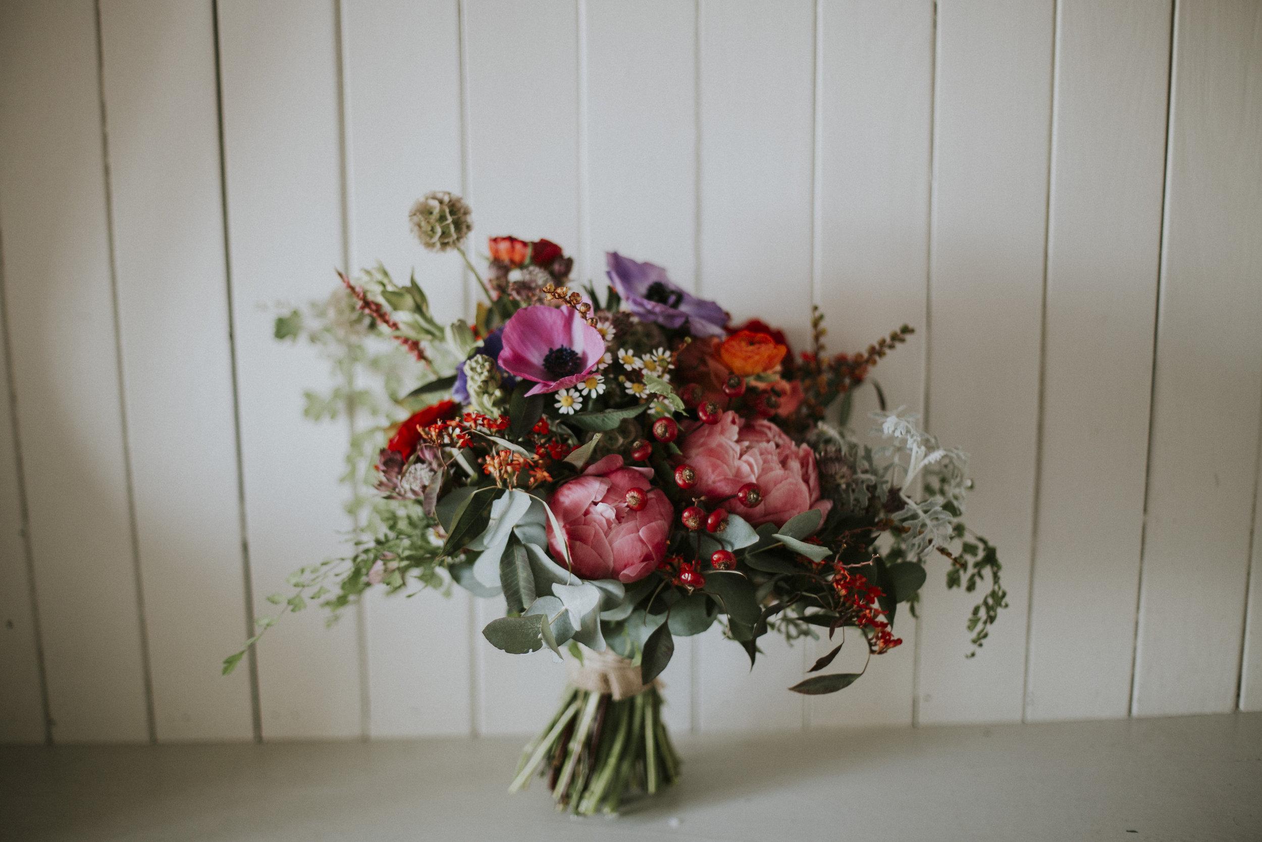 027_wedding_flowers_glasgow.jpg