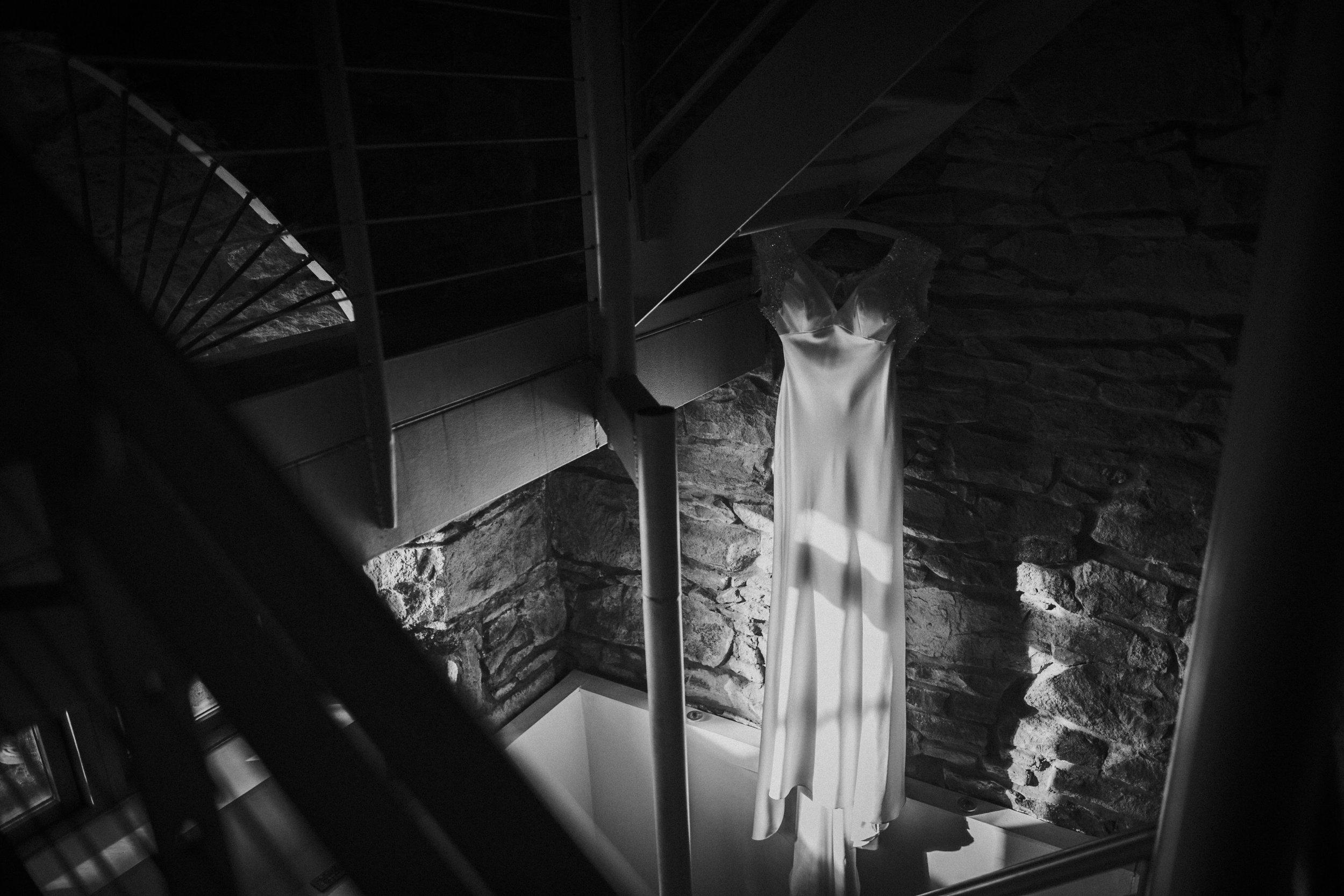 018_wedding_dress_scotland.jpg