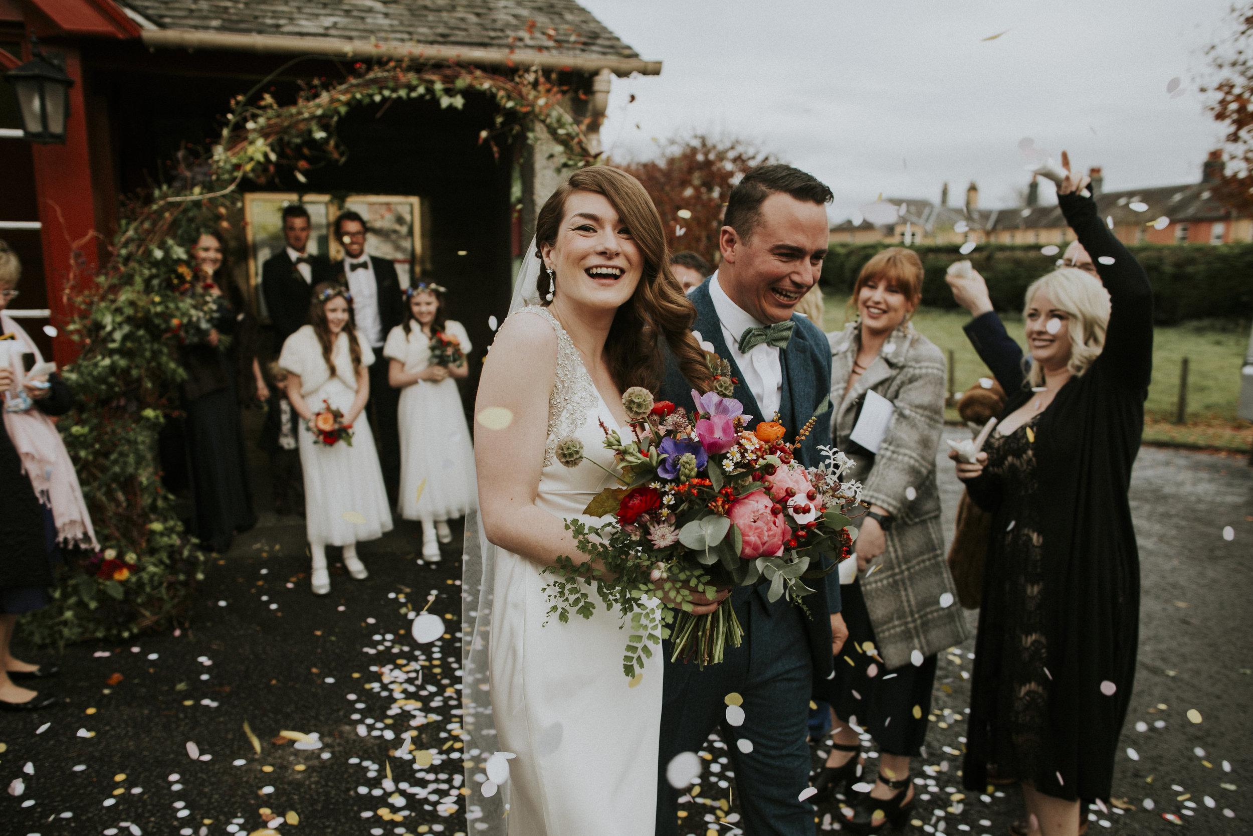 317_stirling_wedding_photographer.jpg