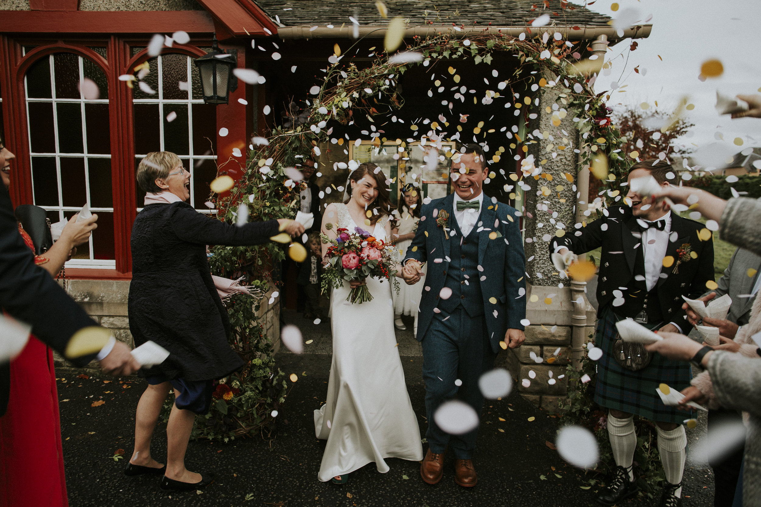 310_crieff_wedding_photographer.jpg