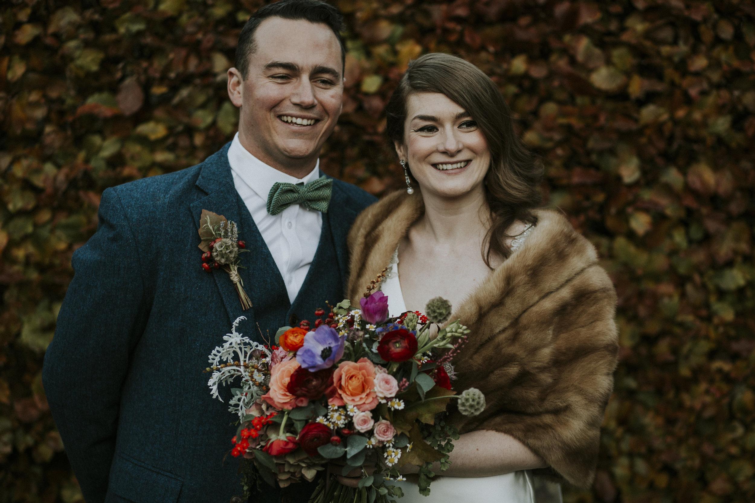 428_bride_and_groom_scotland.jpg