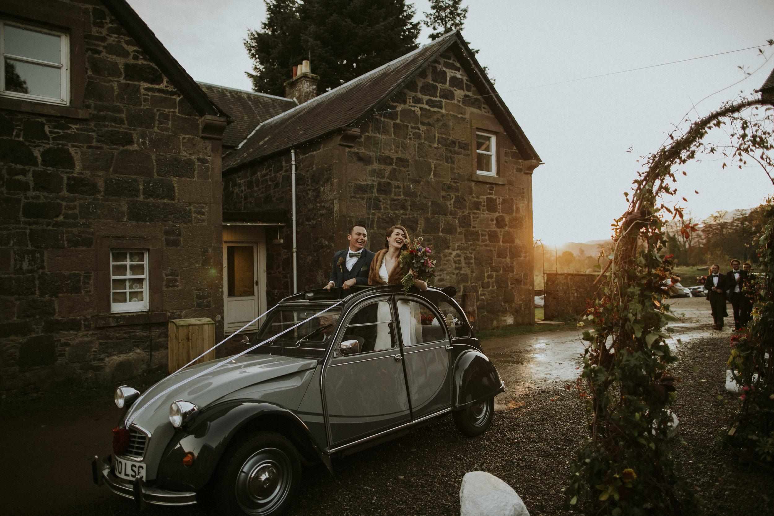 458_golden_hour_wedding_scotland.jpg