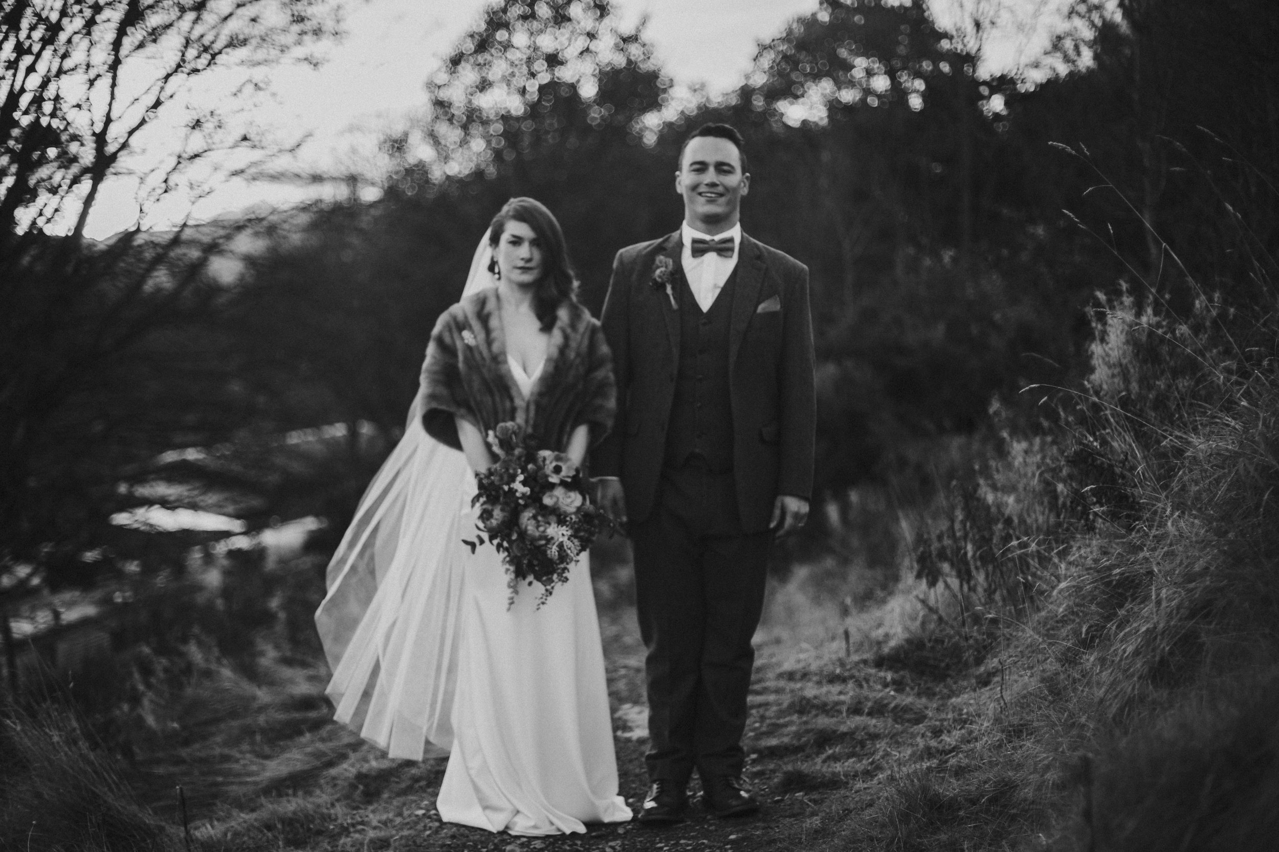 505_fine_art_wedding_photographer.jpg