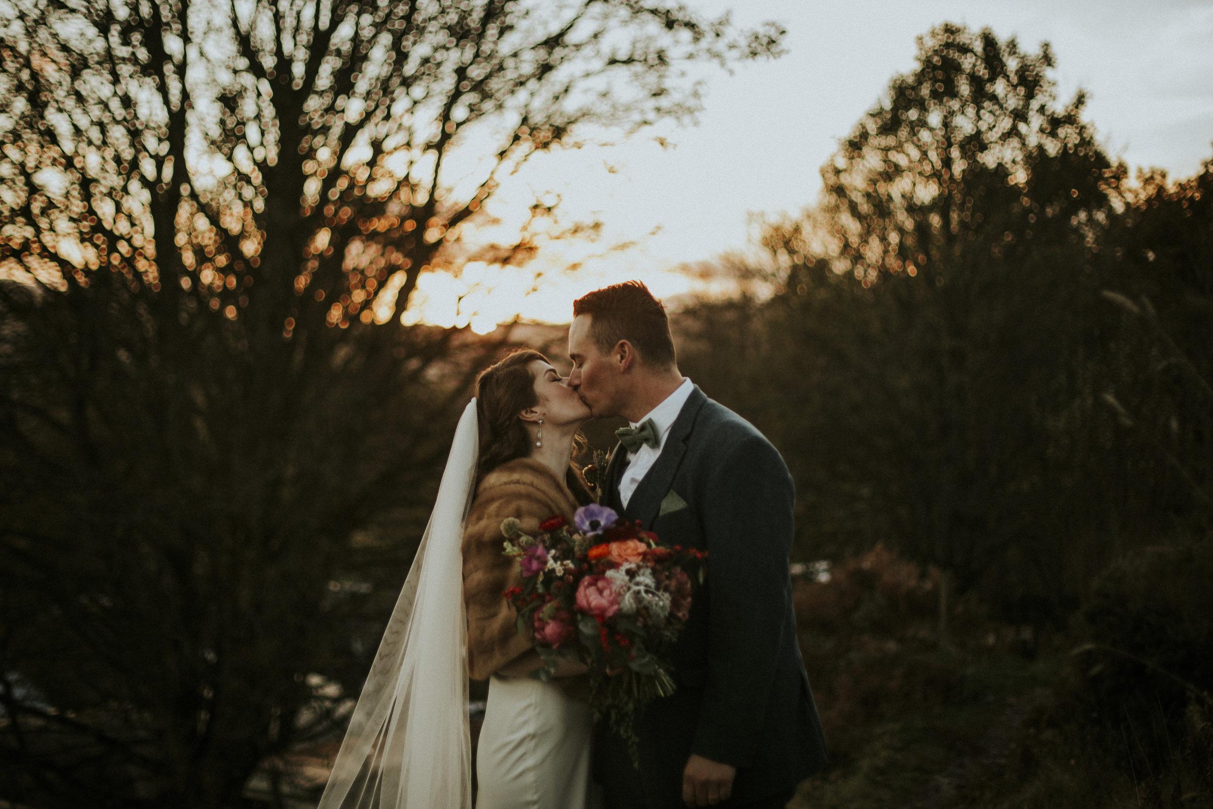 497_comrie_croft_wedding_photographer.jpg