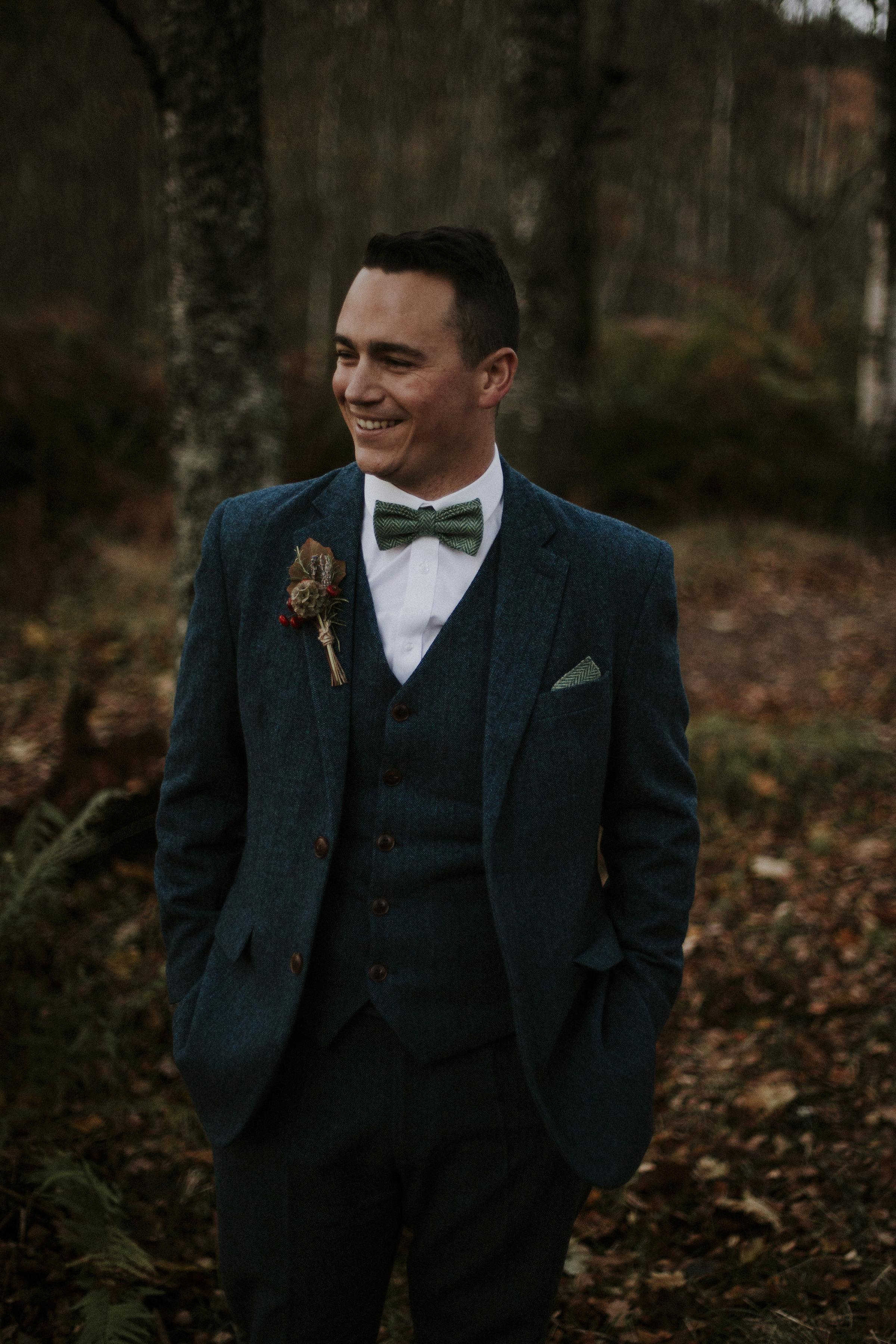 563_groom_fashion_scotland.jpg