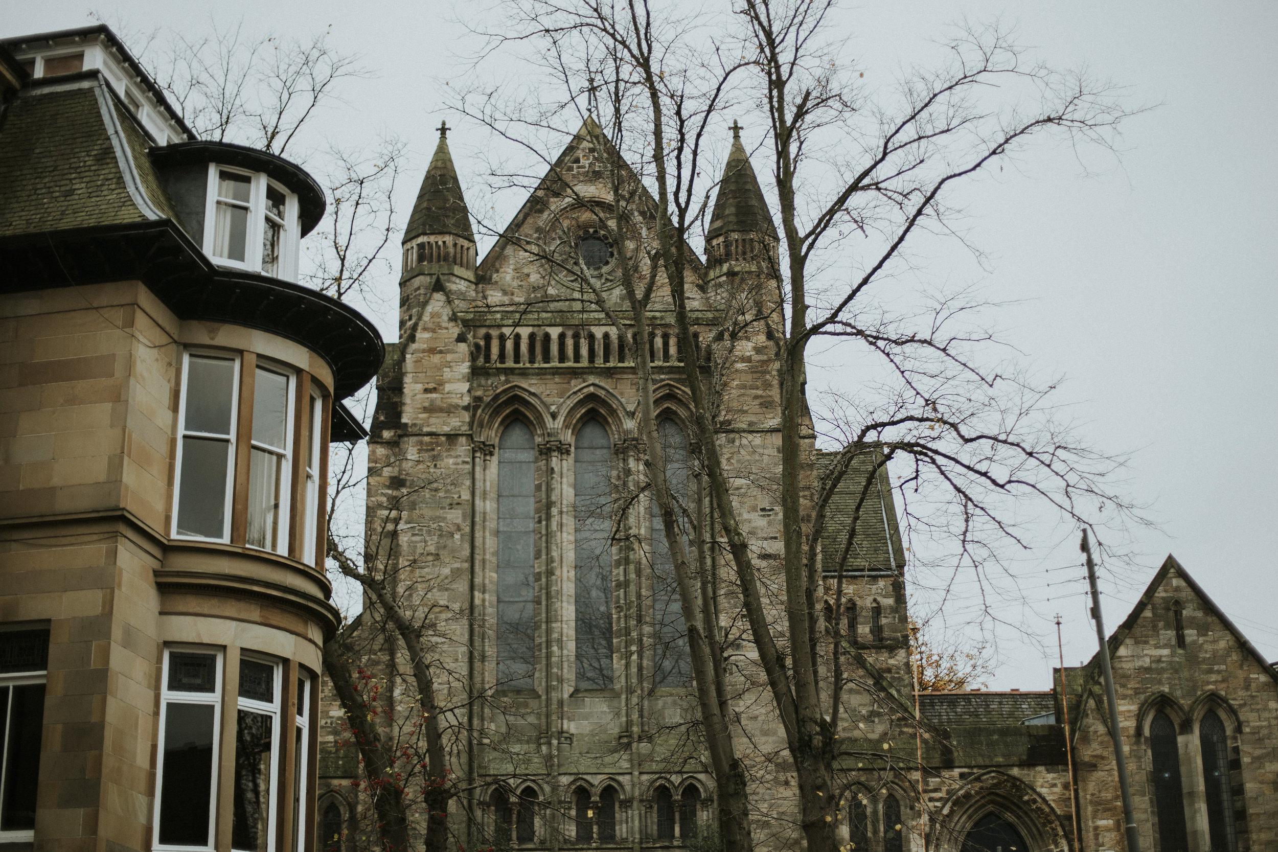 002_greek_orthodox_cathedral_scotland.jpg