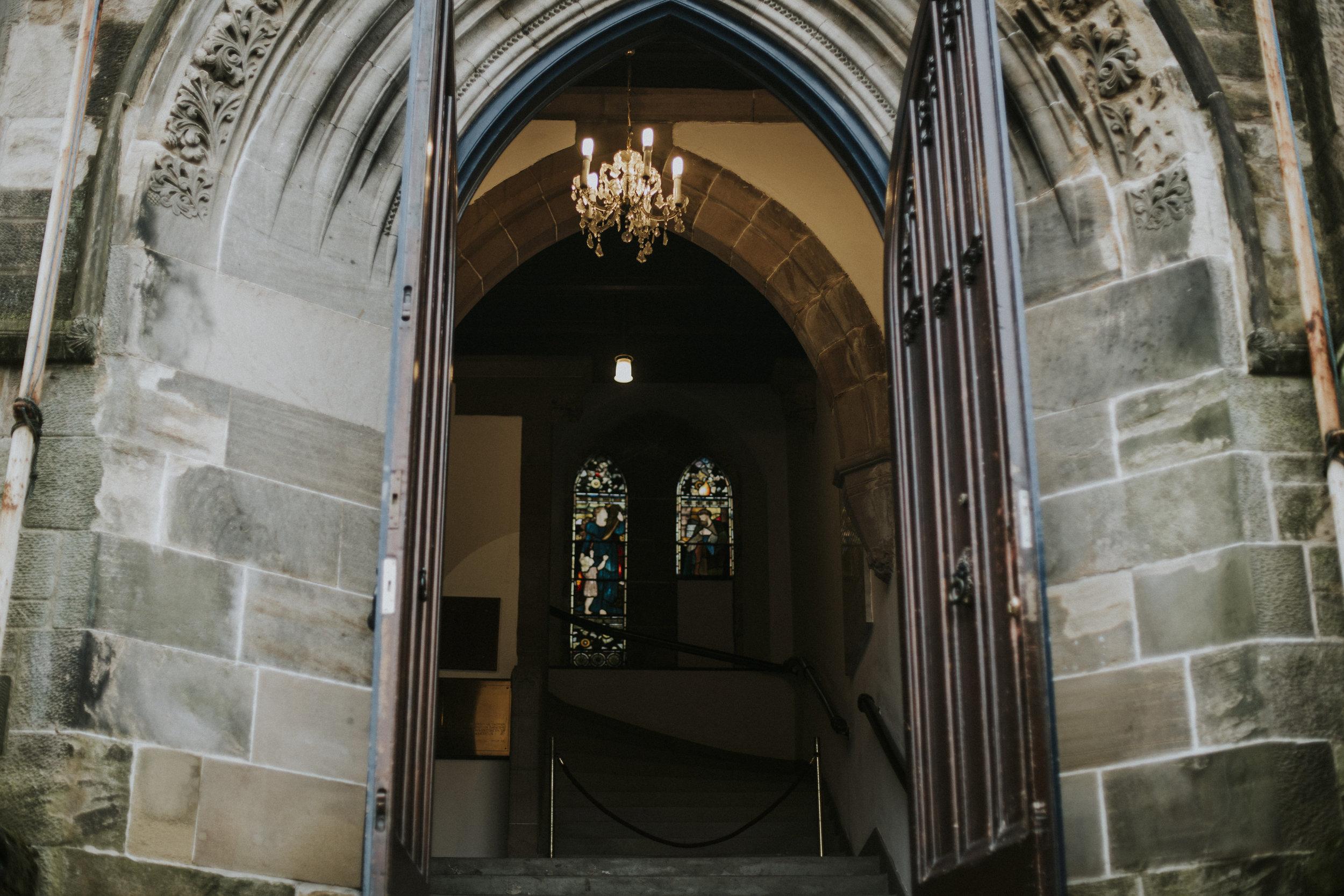 008_orthodox_cathedral.jpg