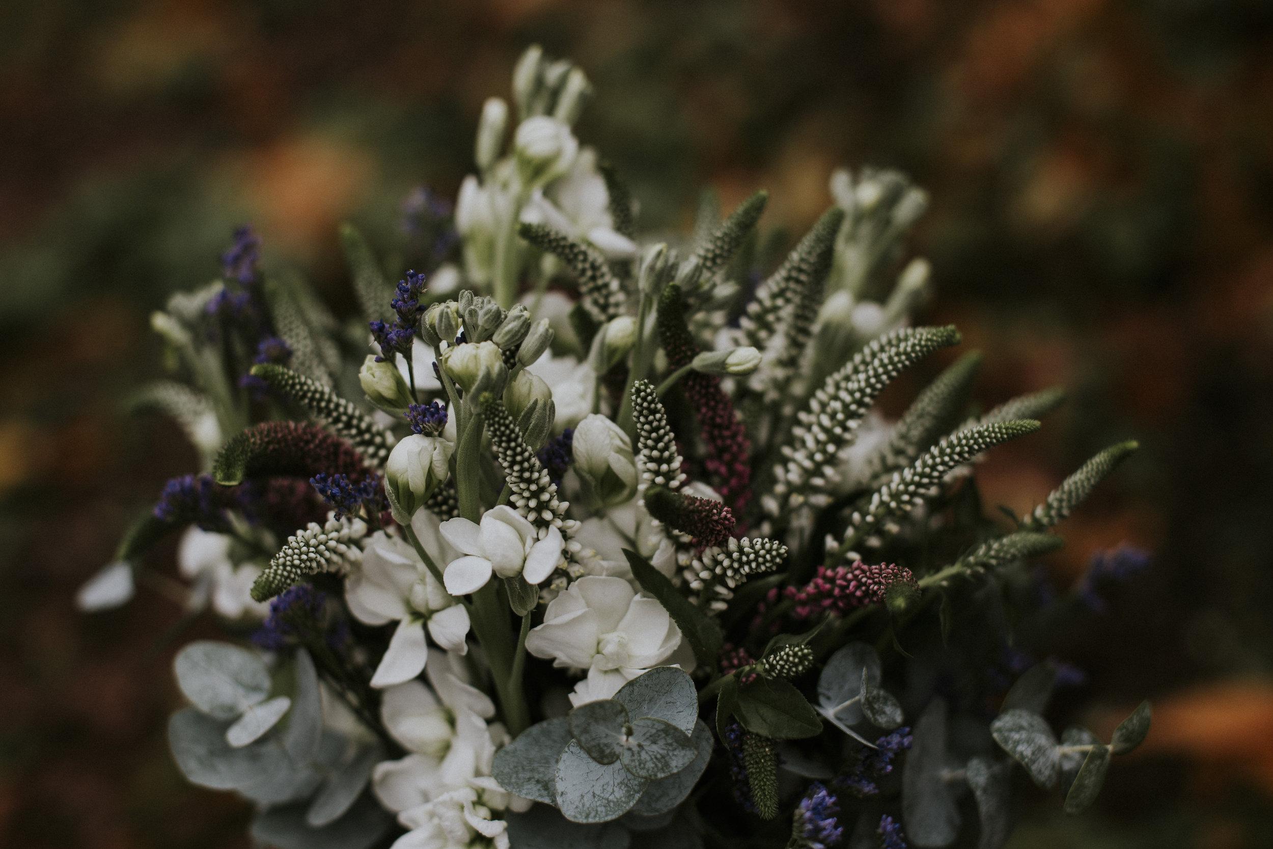 017_brides_bouquet.jpg