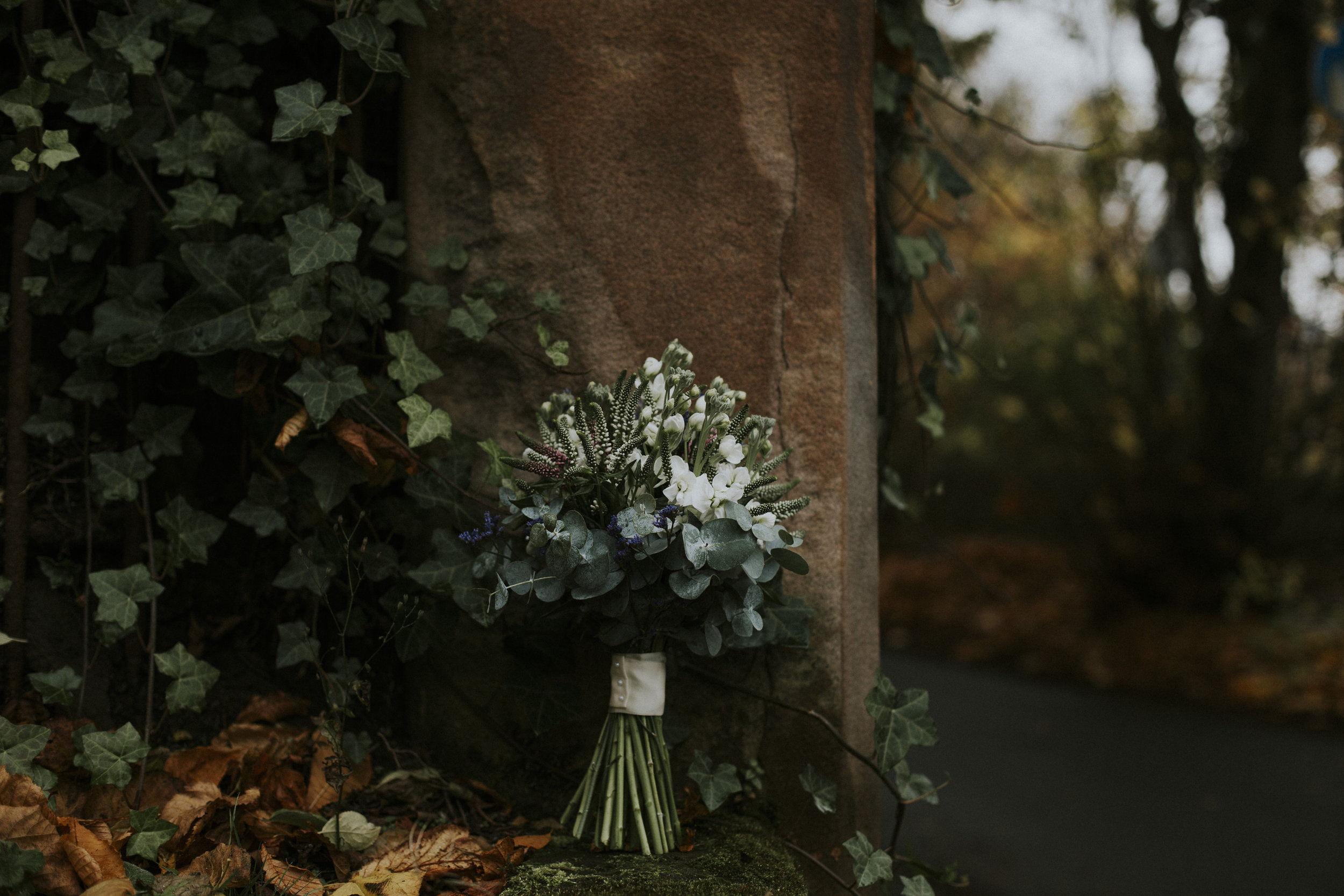 015_wedding_flowers.jpg