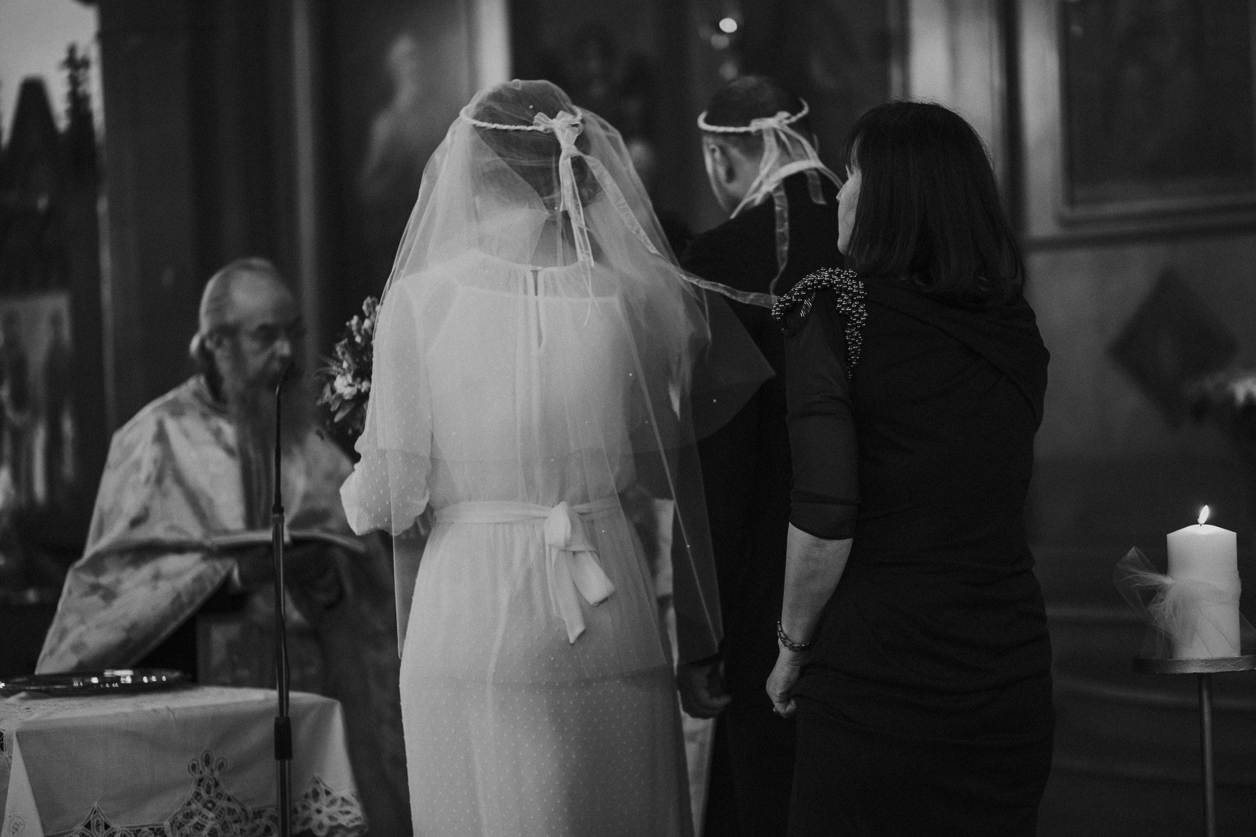 132_orthodox_wedding_glasgow.jpg