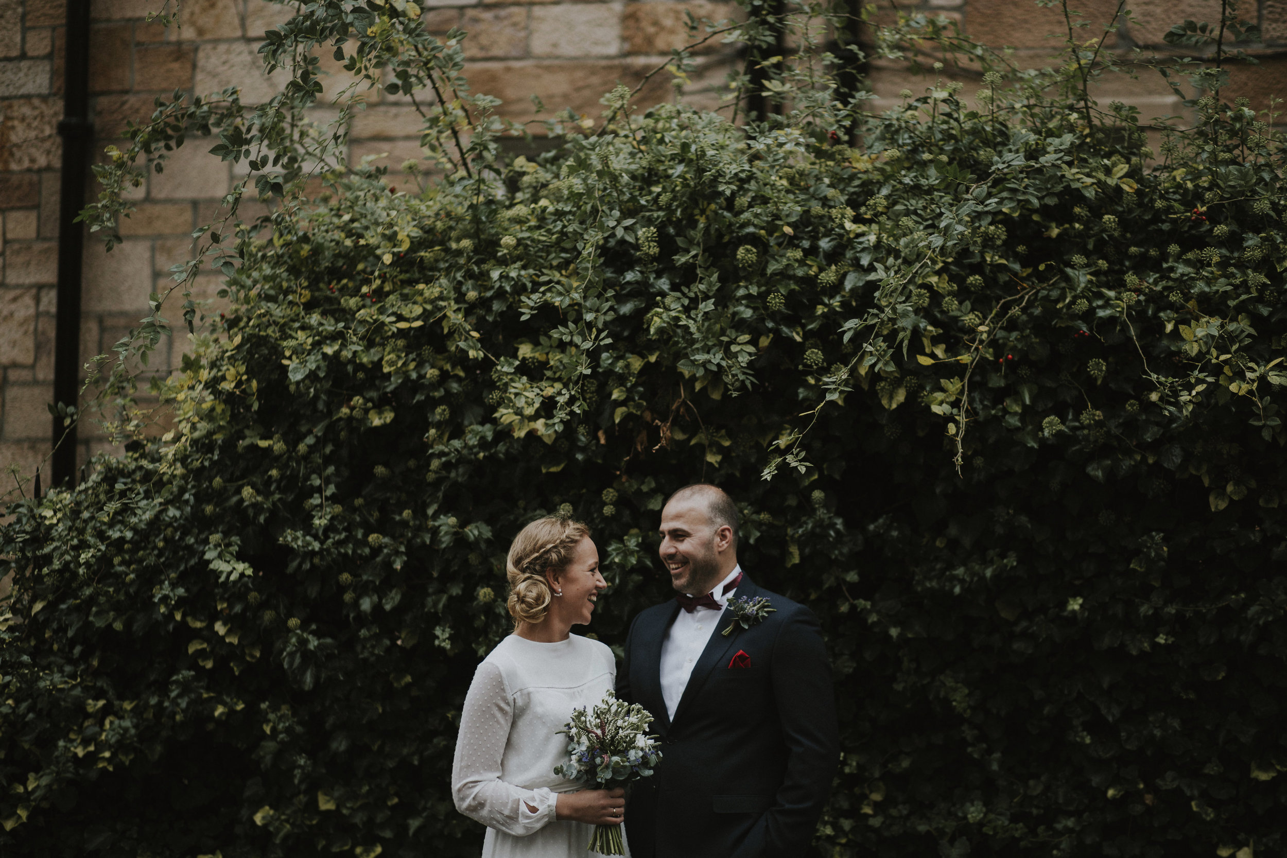 238_wedding_photography_edinburgh.jpg