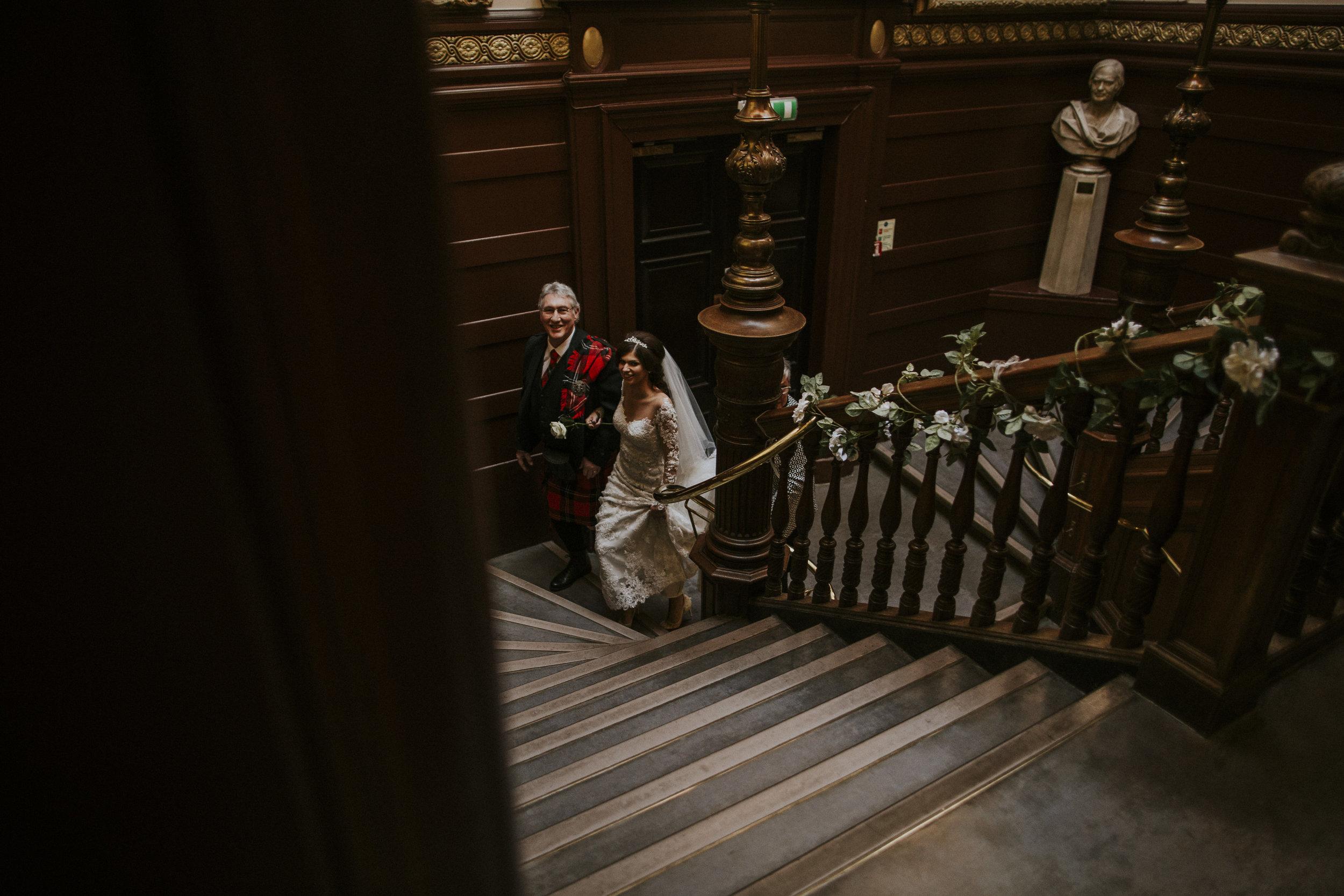 140_glasgow_wedding.jpg