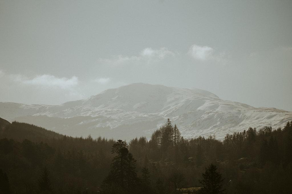 0004_scottish_view.jpg