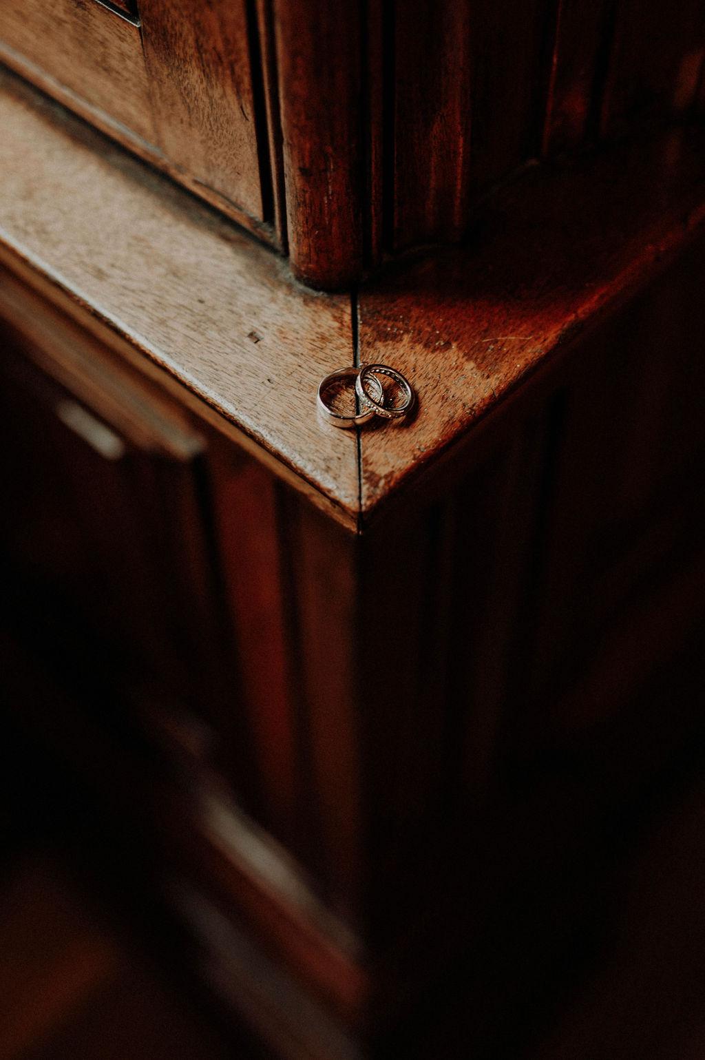 wedding rings glasgow