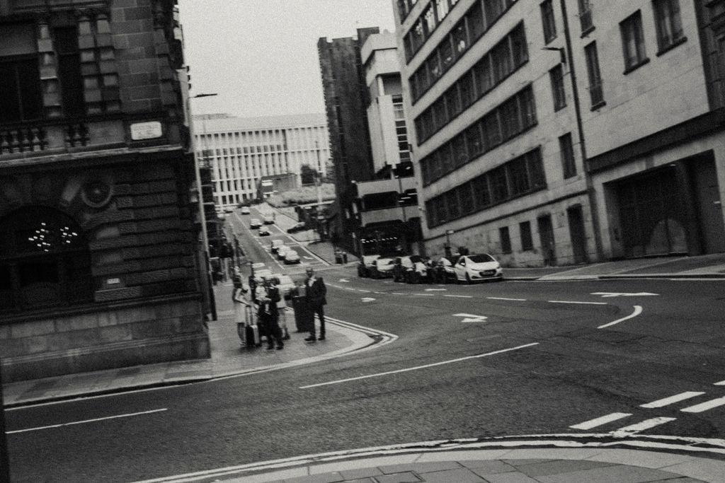 23 Montrose Street