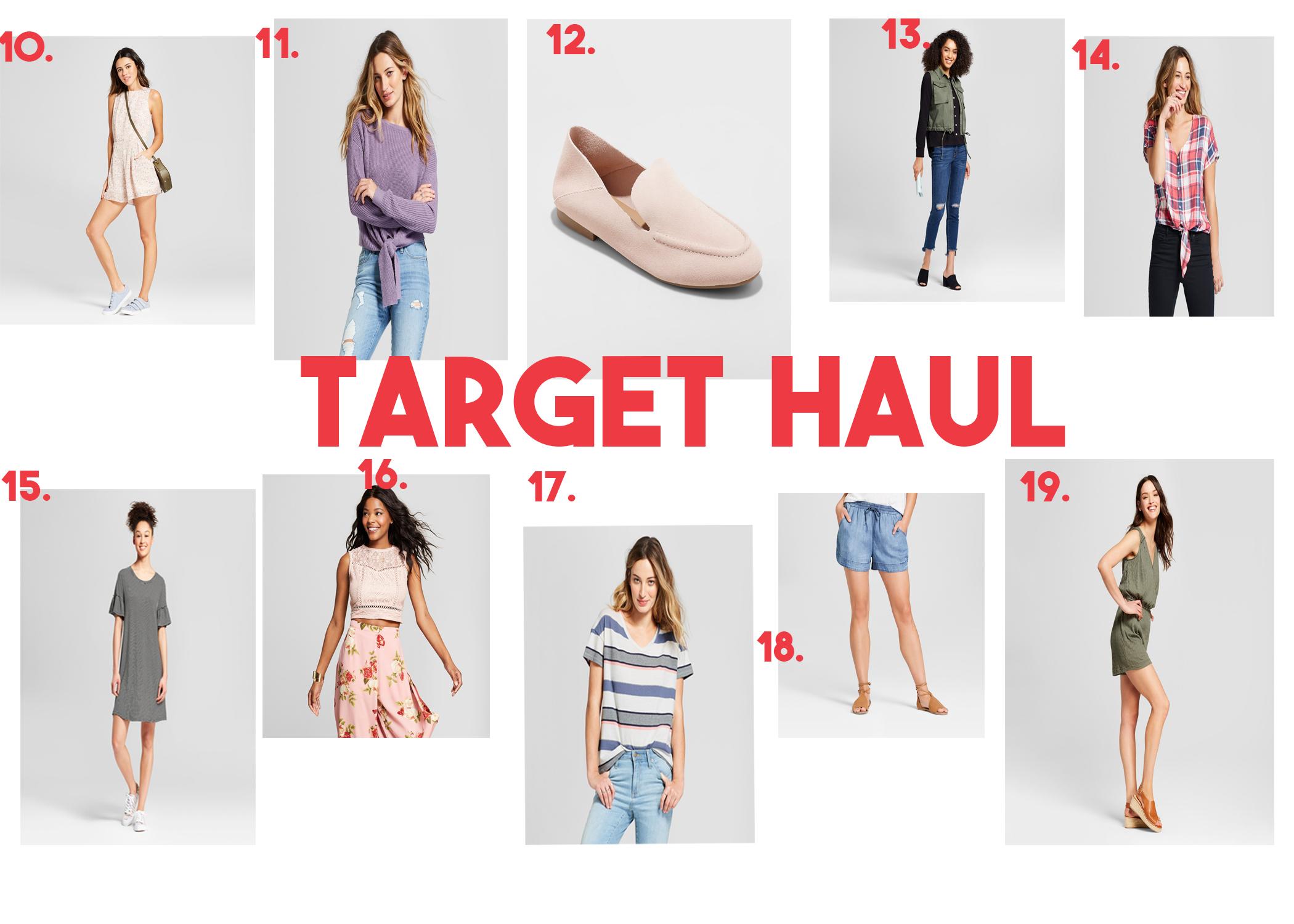 target revised 3.jpg