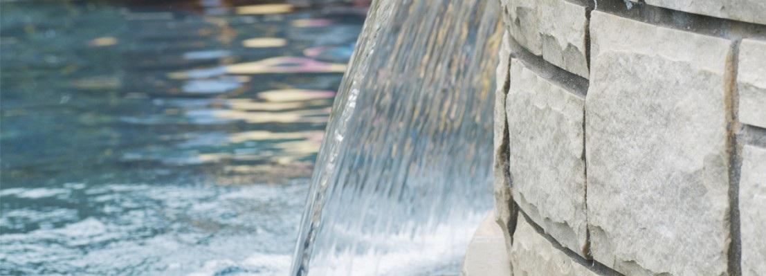 pool+pump.jpg