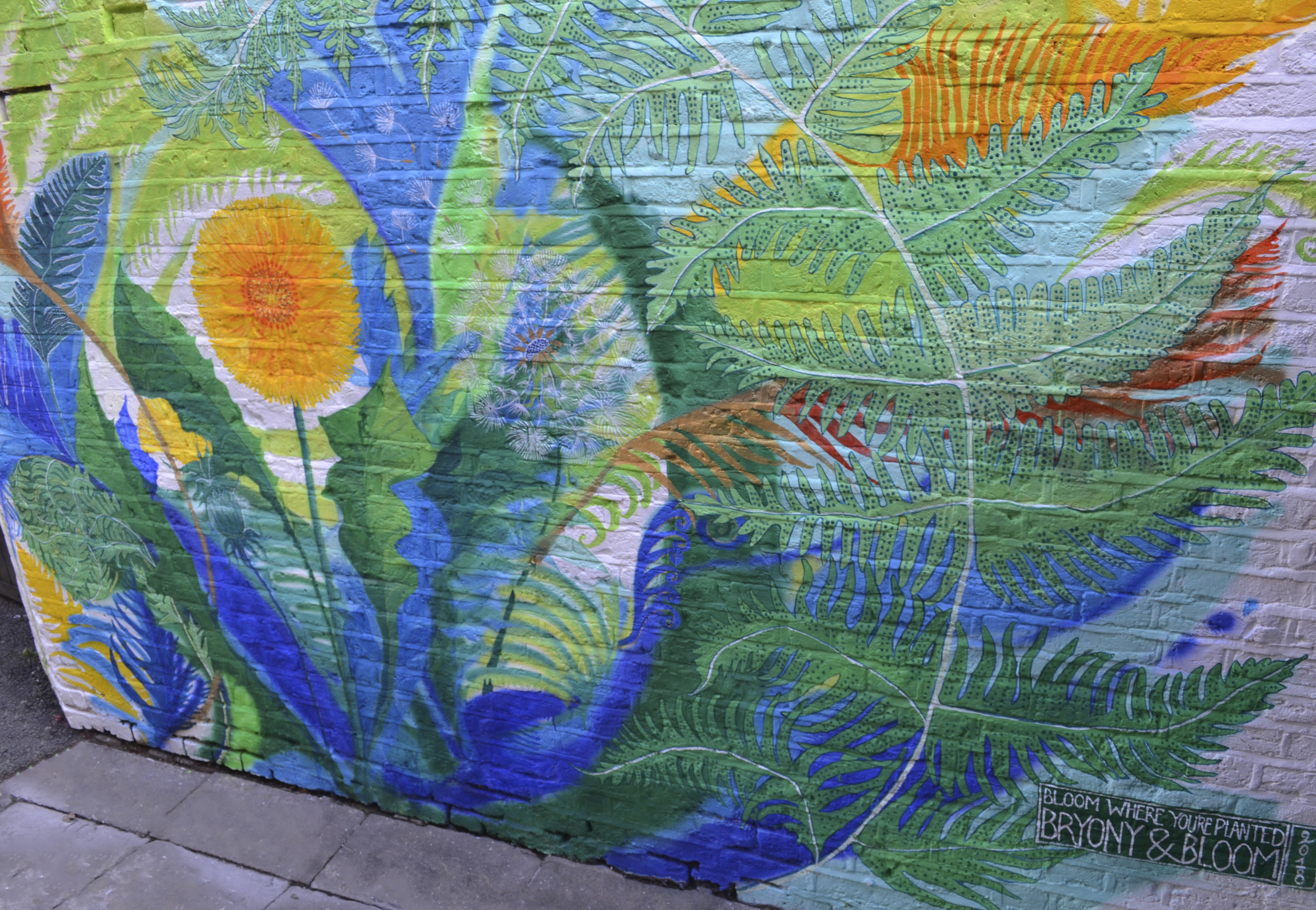 Mural_side view1_web.jpg