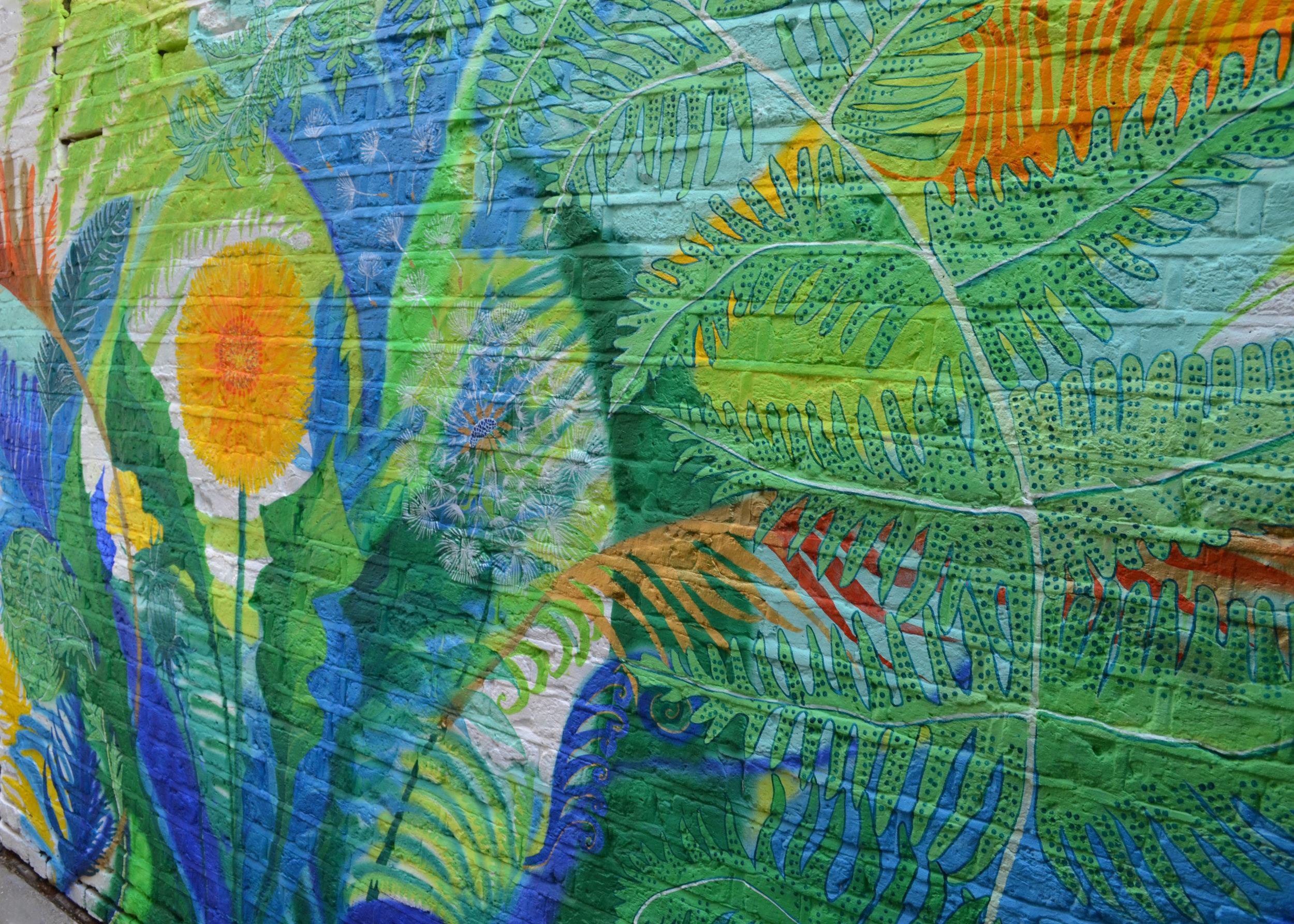 side view of mural.jpg