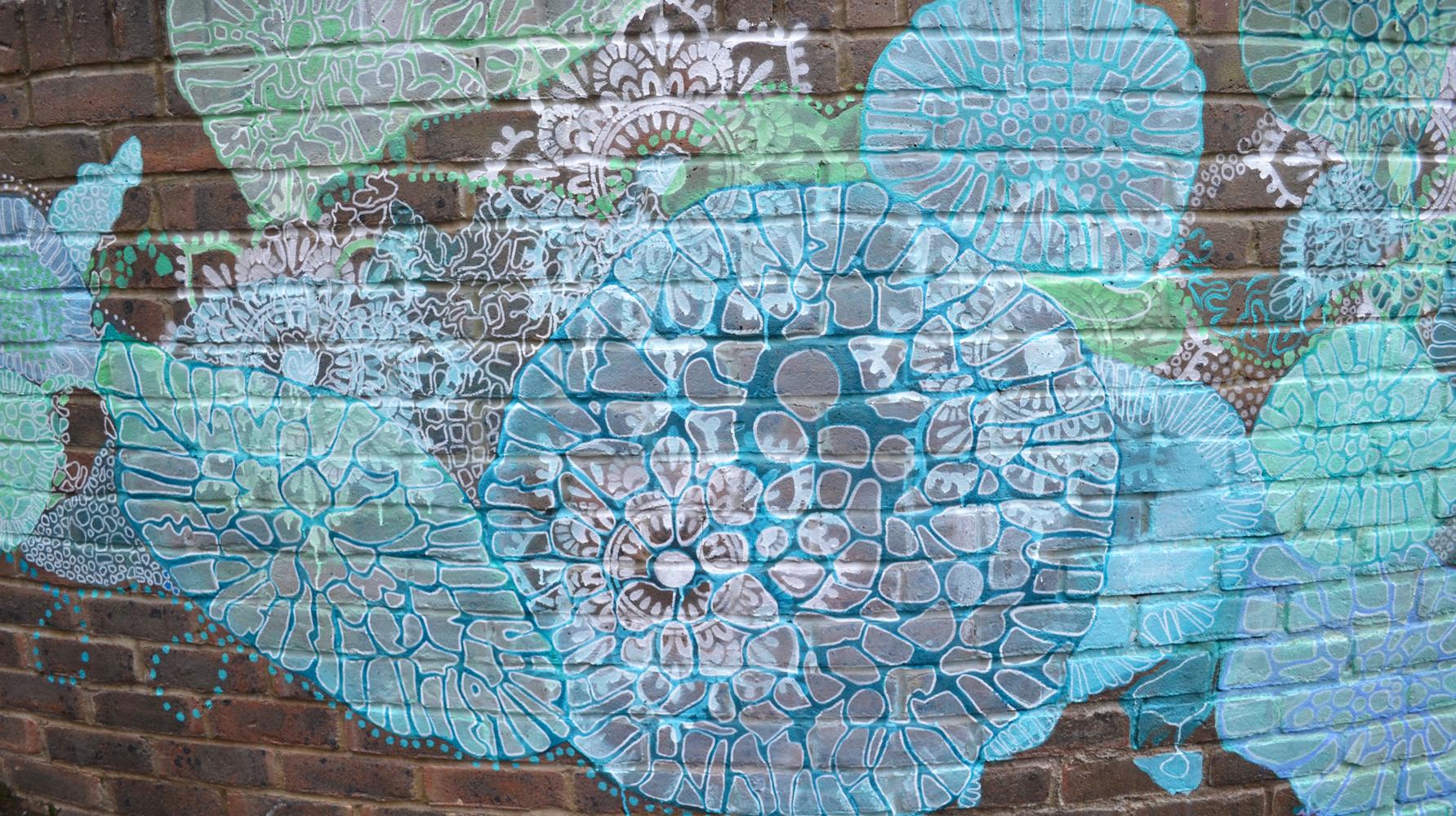 Mural_3_web.jpg
