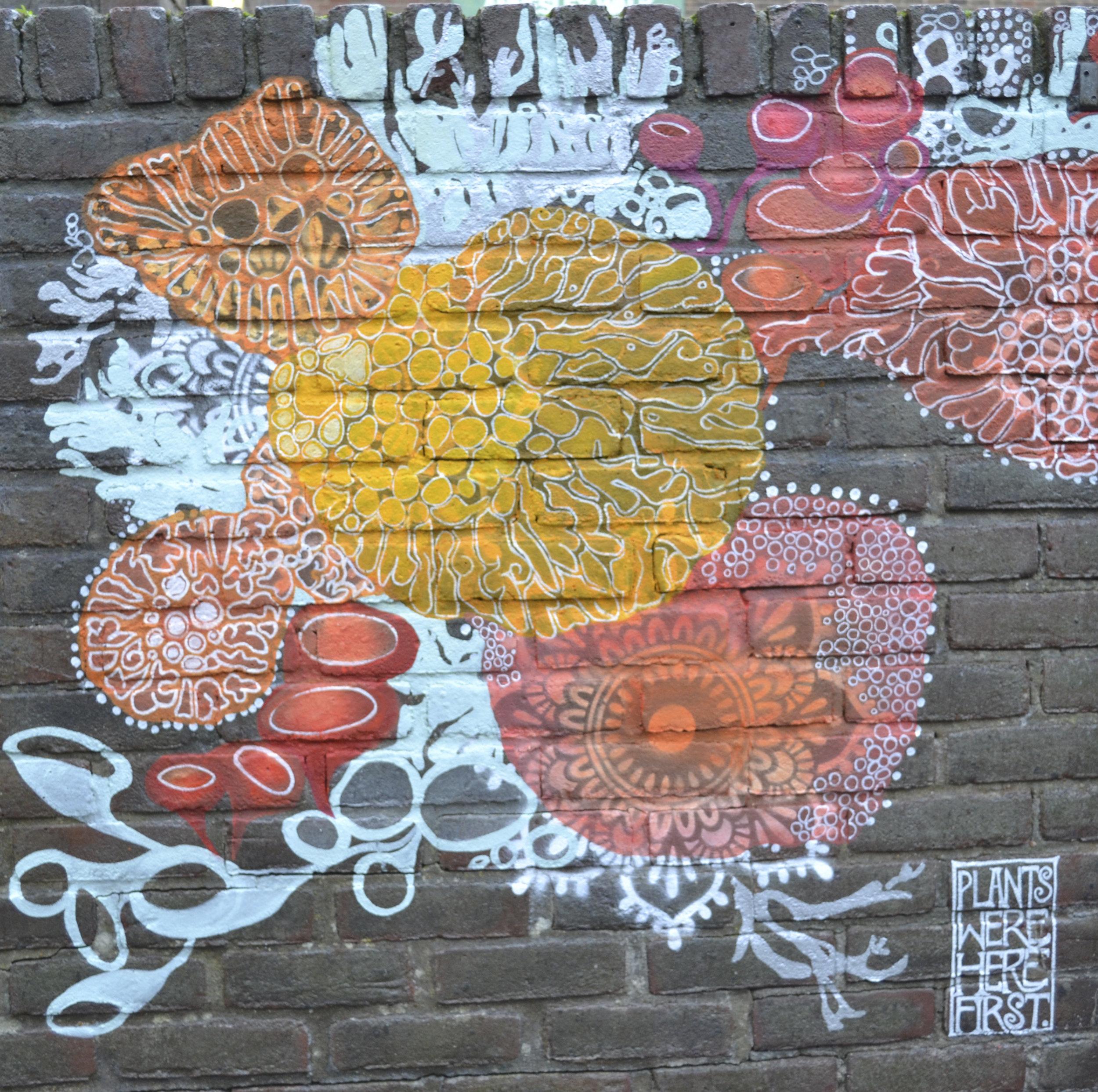 Mural_Libby 5.jpg