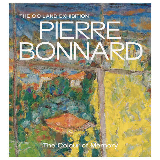 pierre-bonnard-the-colour-of-memory-exhibition-catalogue-1.jpg