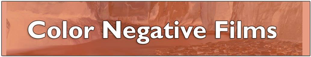 Negative Film Border.jpg