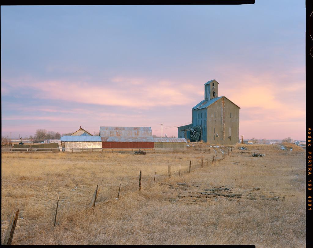 Kelim Farm