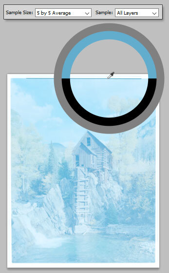 Select Film Border Color.jpg