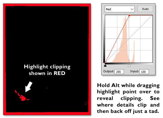 Red Highlight Clipping.jpg