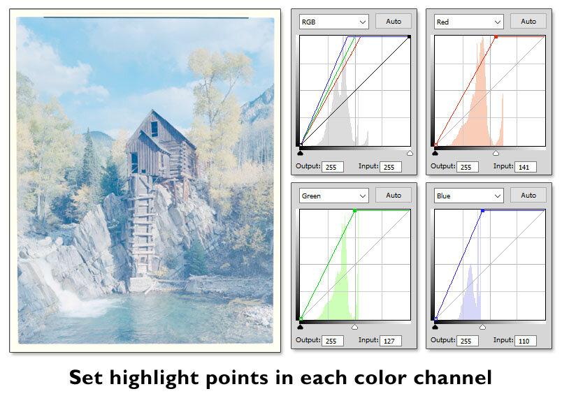 Set All Highlight Points.jpg