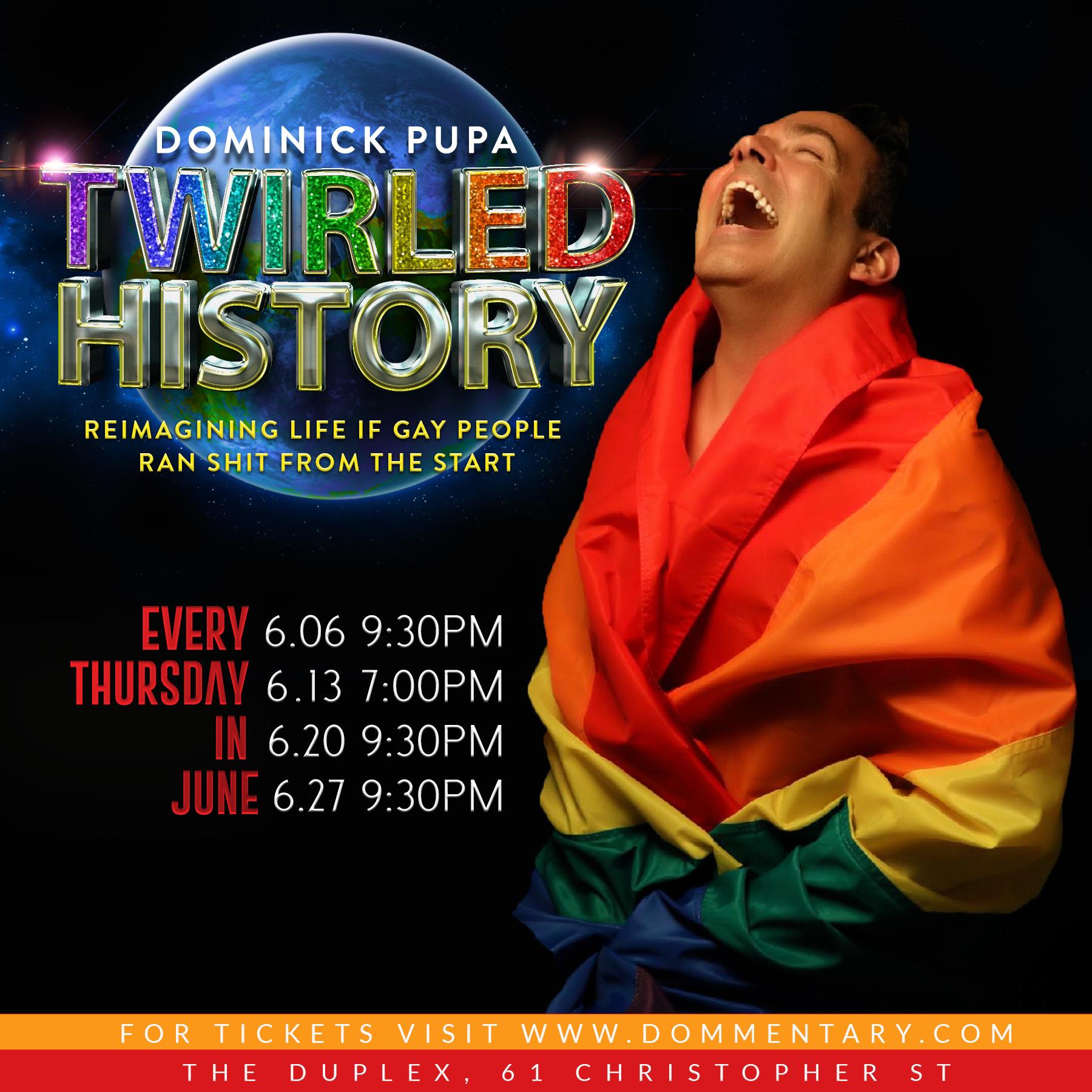 Twirled History Flyer.jpeg