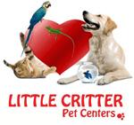 little-critter-logo