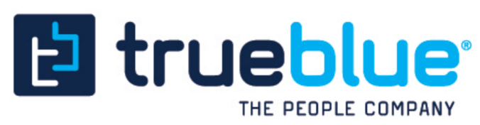 TrueBlue.png
