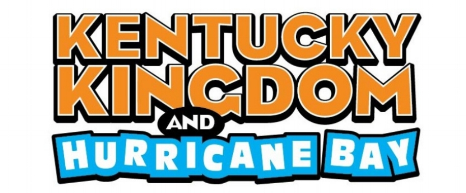 Kentucky Kingdom Logo.jpg