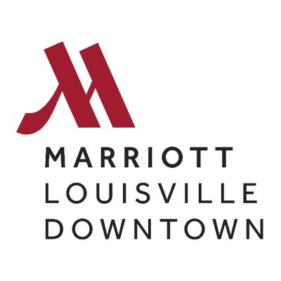 Louisville Marriott Downtown Hotel  Image.jpg