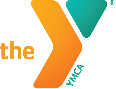 ymca-logo-orange_85pct.png