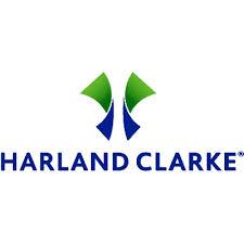 Harland Clarke.jpg