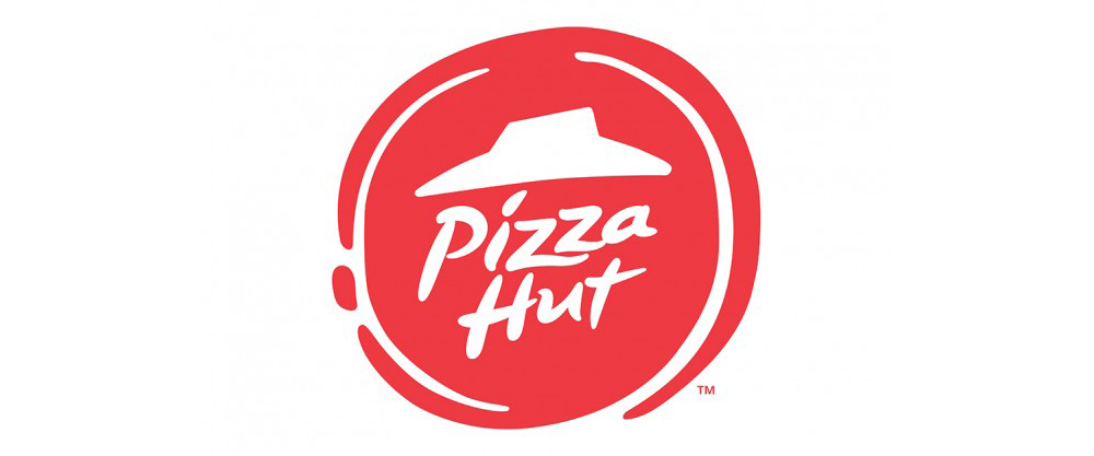 https://jobs.pizzahut.com/search/?filter%5Bmappedtitle%5D%5B%5D=Team+Member&searchlocation=40203&searchradius=15&search-go=Search+Jobs