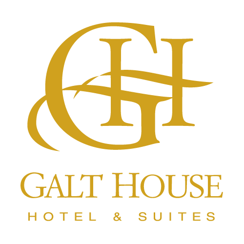 GaltHouse.png
