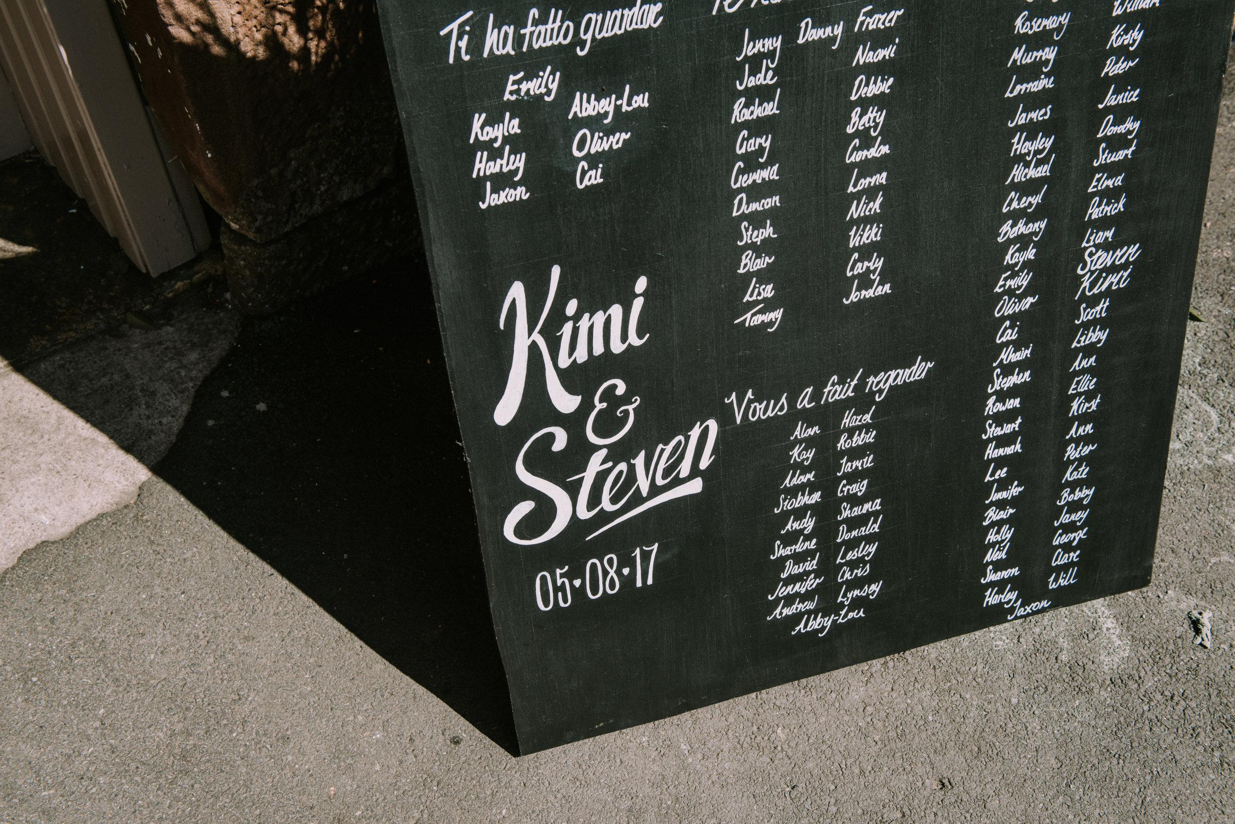 kimi&steven (45 of 638).jpg