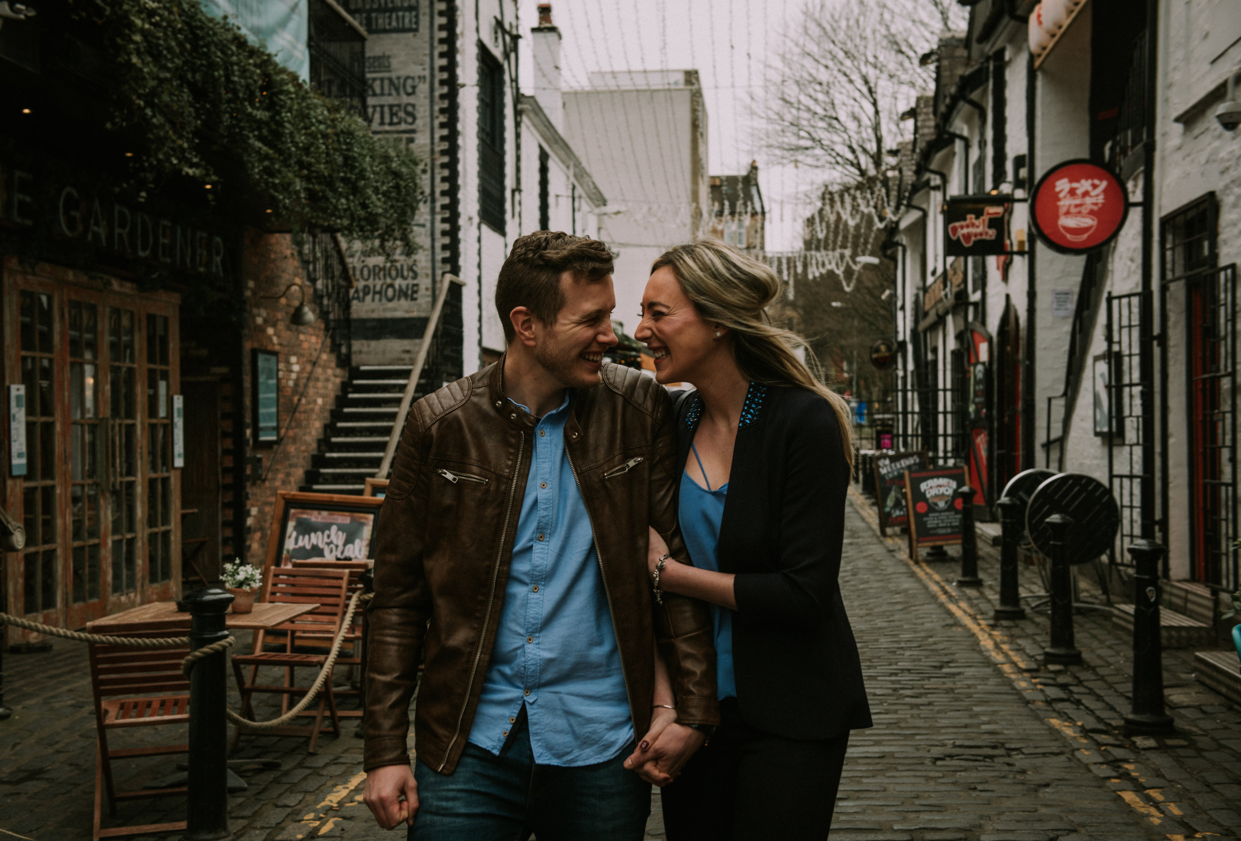 engagementshoot (8 of 12).jpg