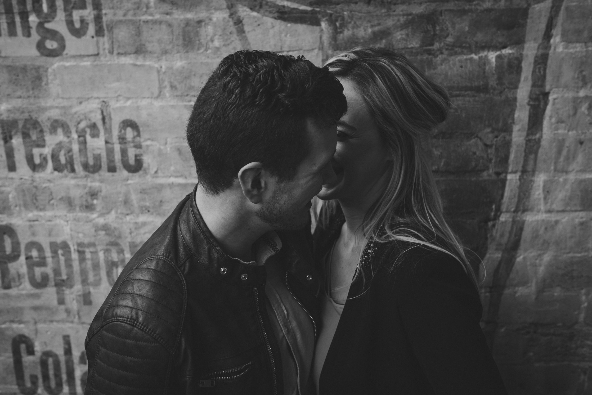 engagementshoot (2 of 12).jpg
